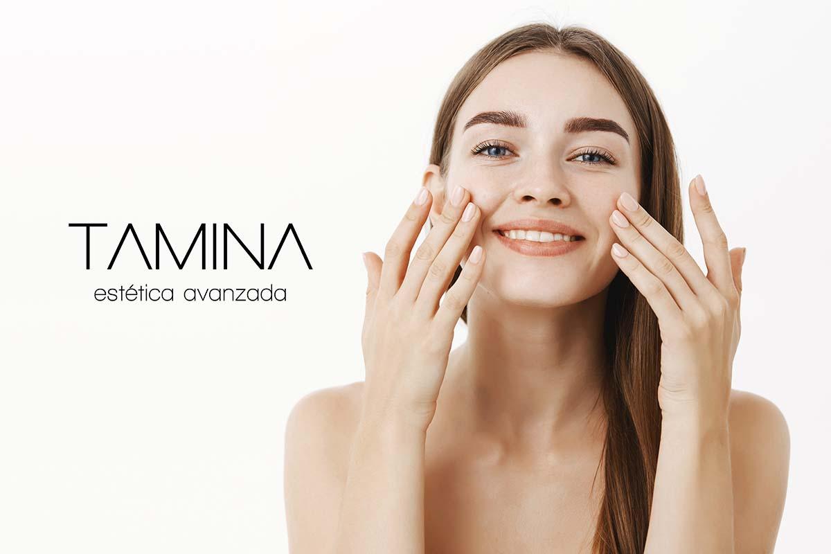 tamina-estetica-valencia-tratamientos-faciales-Clever