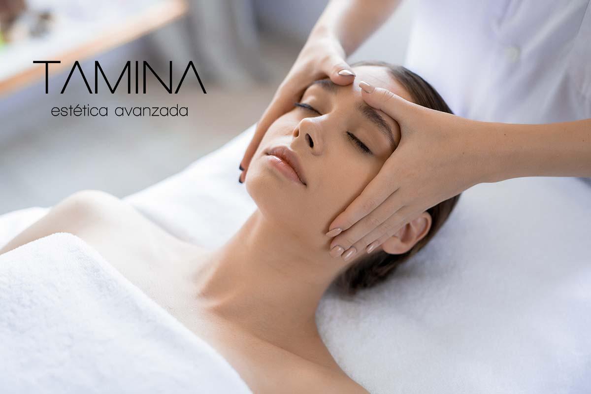tamina-estetica-valencia-tratamientos-faciales-Ritual-Rosa-de-Oriente.
