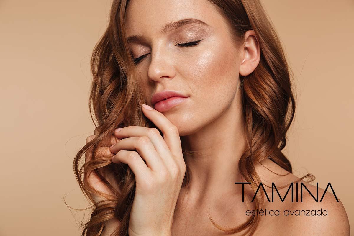 tamina-estetica-valencia-tratamientos-faciales-WishPro-antiaging
