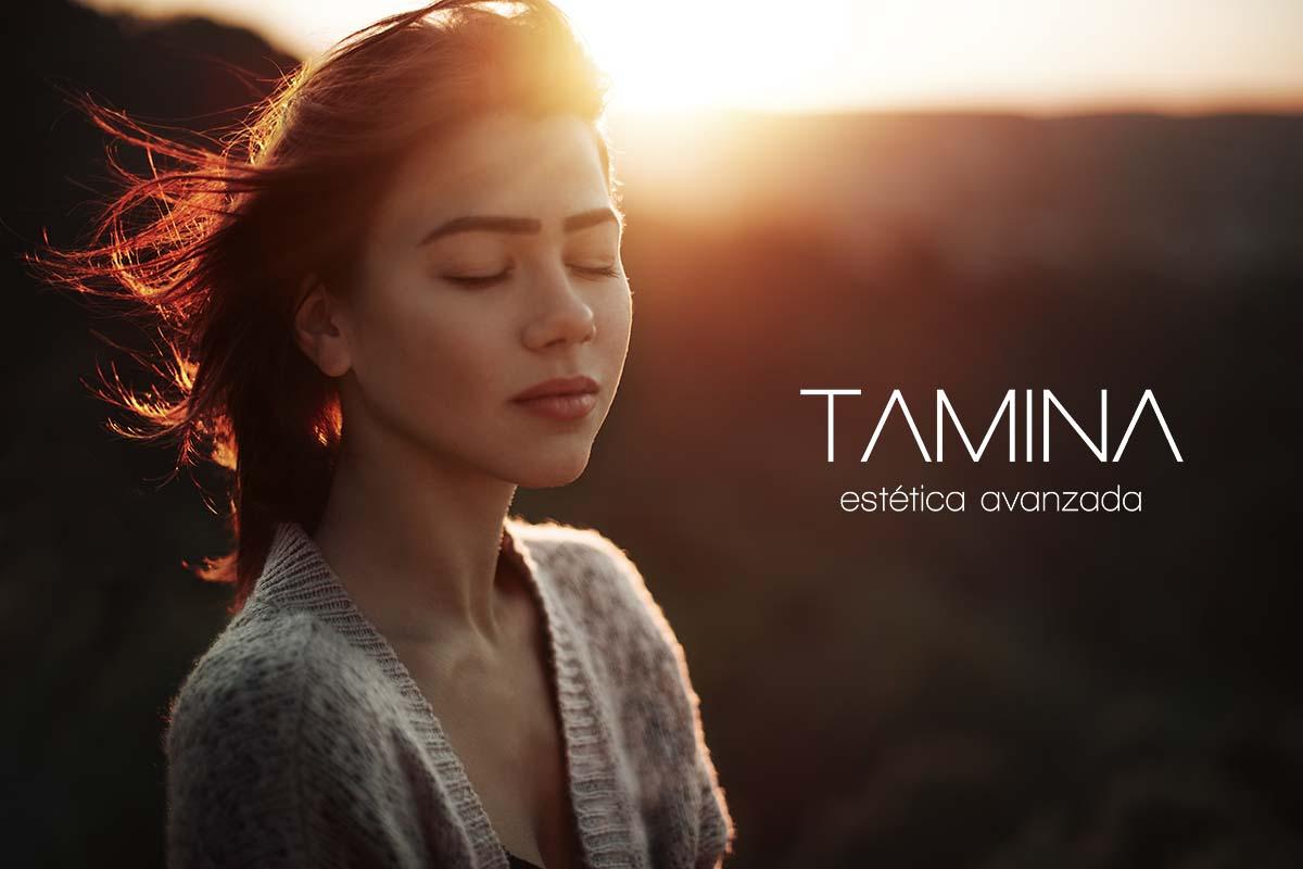 tamina-estetica-valencia-tratamientos-faciales-Antiaging
