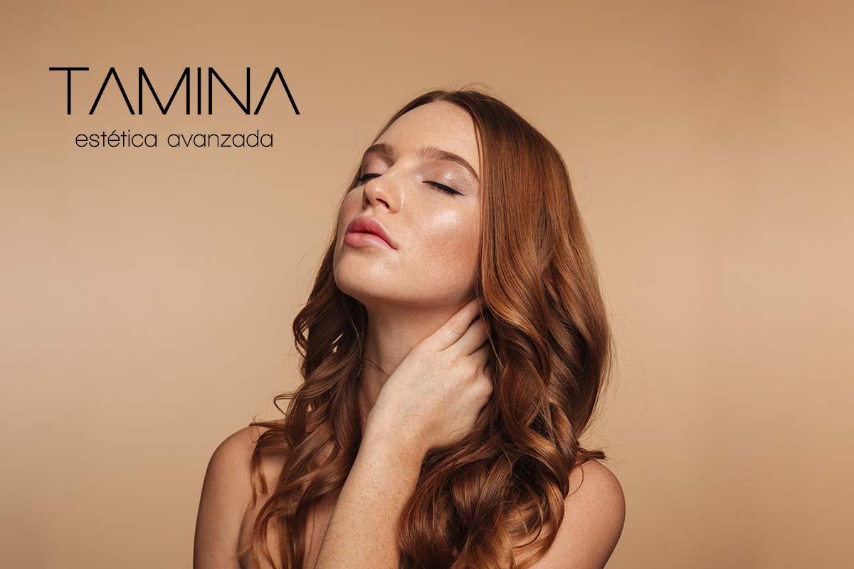 tamina-estetica-valencia-tratamientos-faciales-WishPro-hidratacion