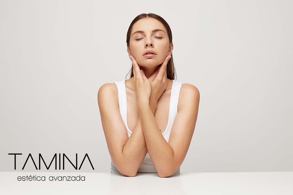 Tamina-estetica-valencia-tratamientos-faciales-Hyaluron-Pen