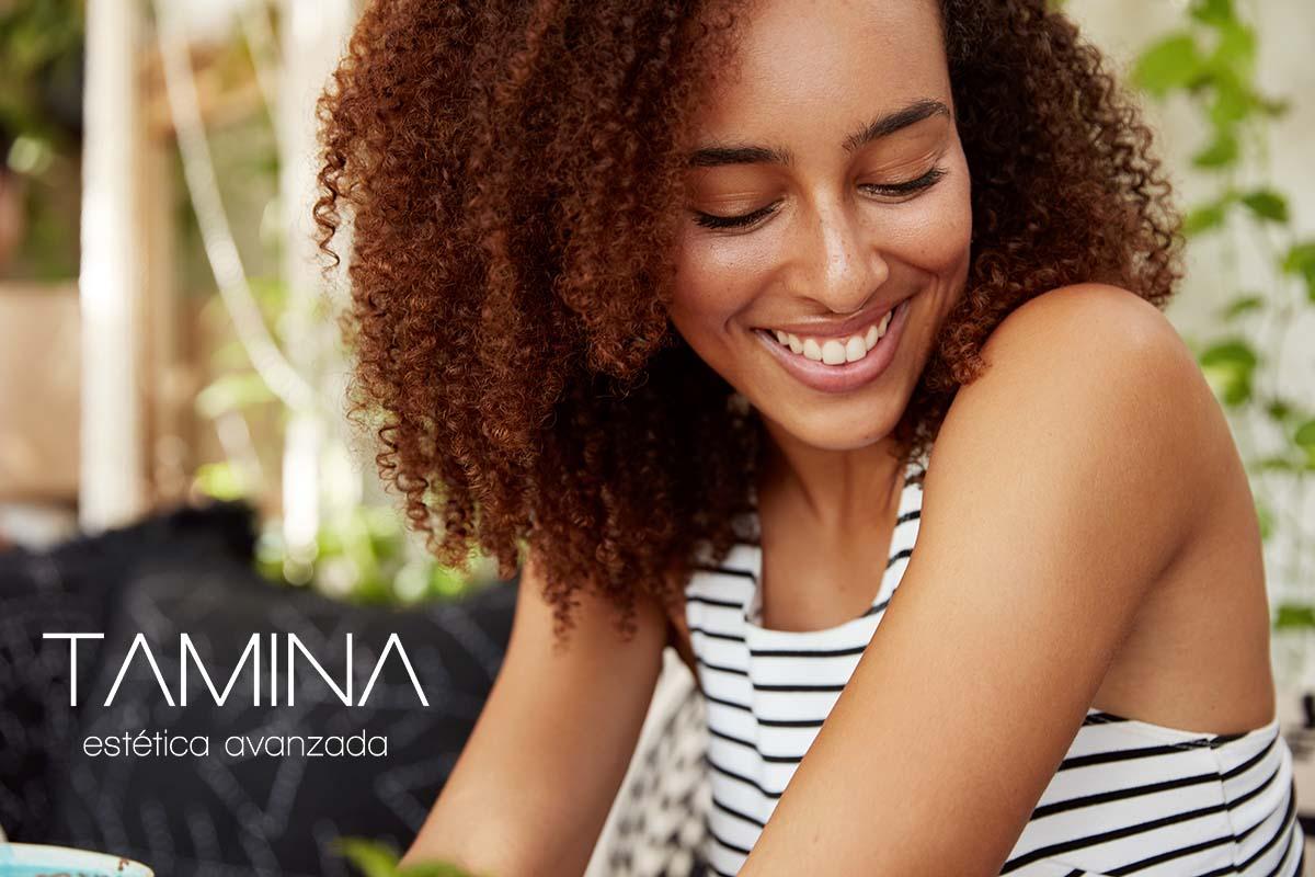 tamina-estetica-valencia-tratamientos-faciales-Hidratacion-luminosidad