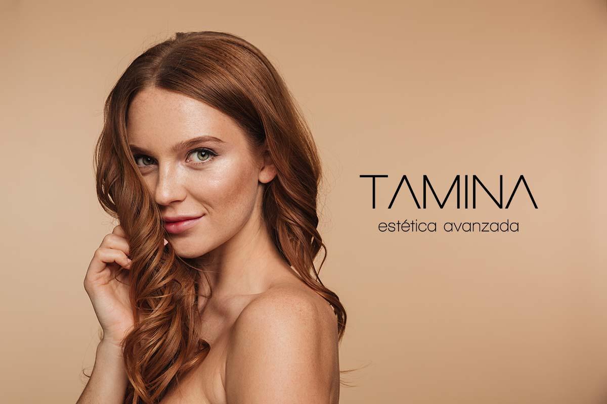 tamina-estetica-valencia-tratamientos-faciales-wishPro-reafirmante.