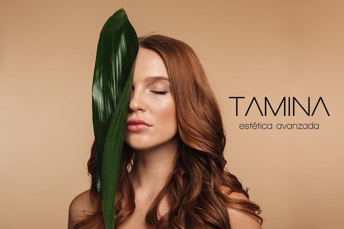 tamina-estetica-valencia-tratamientos-faciales-wishPro-pieles-sensibles