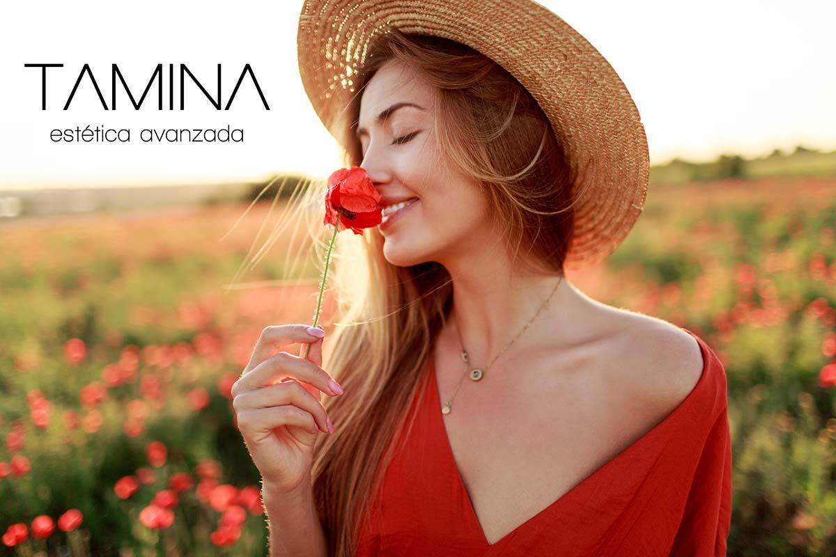tamina-estetica-valencia-tratamientos-faciales-Sensibilidad-rosacea