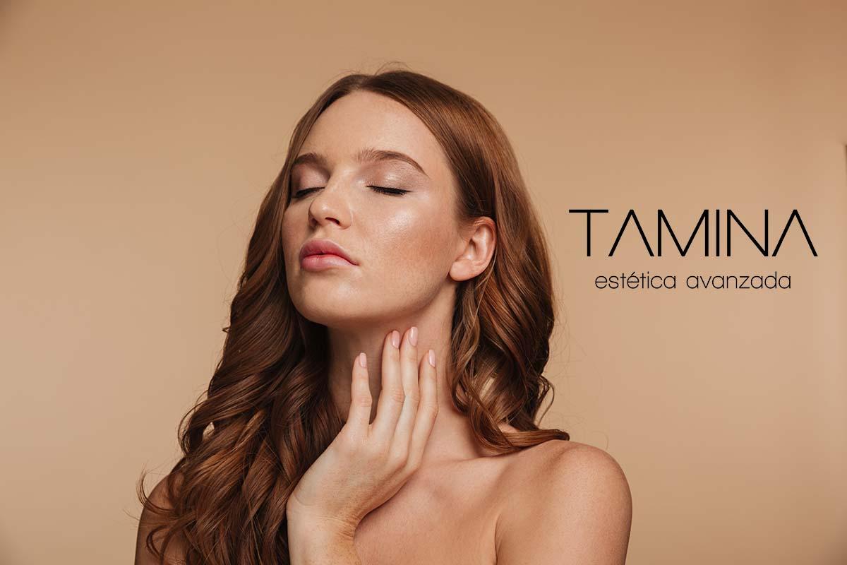 tamina-estetica-valencia-tratamientos-faciales-wishPro-despigmentacion