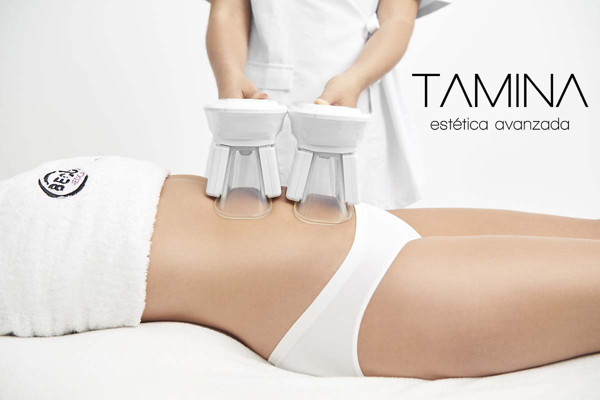 tamina-estetica-valencia-tratamientos-corporales-Criolipolisis