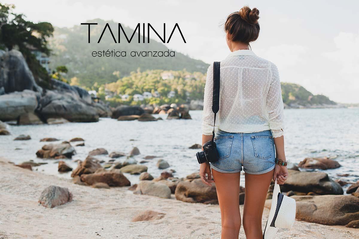 tamina-estetica-valencia-tratamientos-corporales-Celulitis