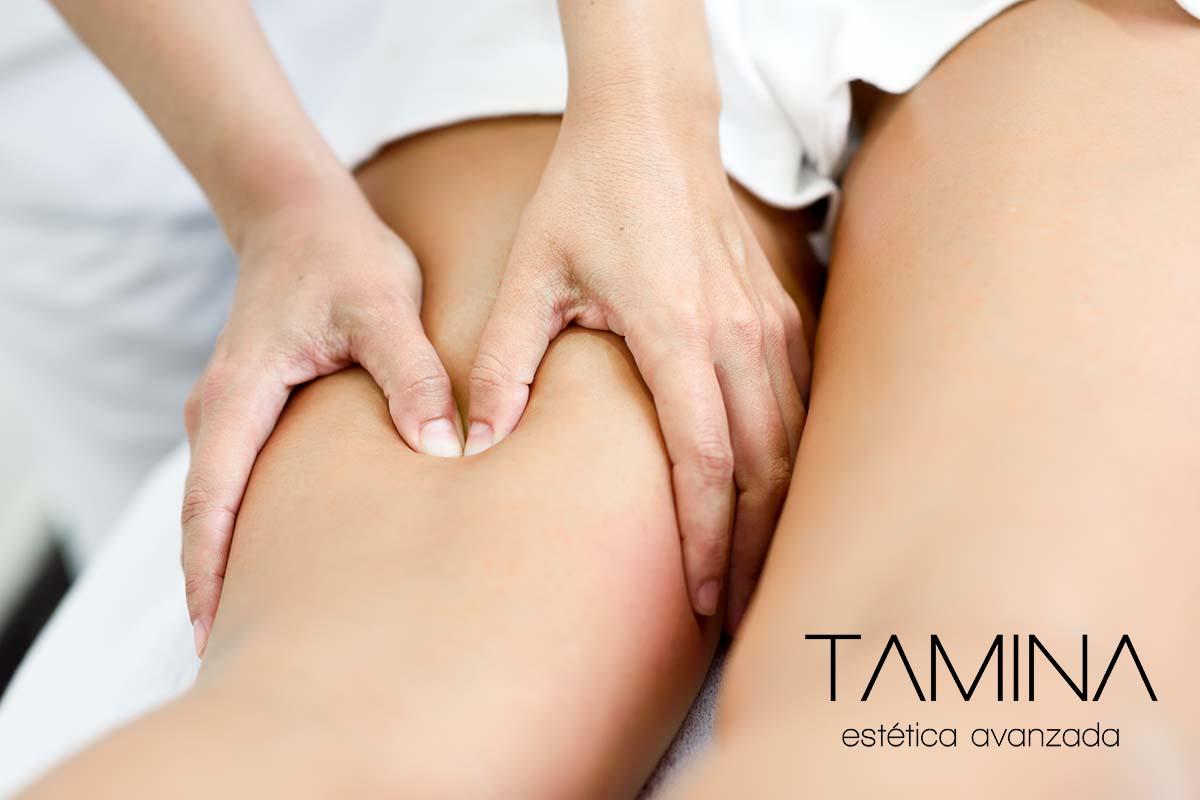 tamina-estetica-valencia-tratamientos-corporales-Masaje-reductor.