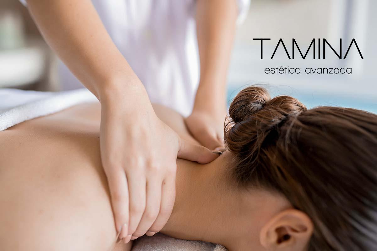 tamina-estetica-valencia-tratamientos-corporales-Masaje-relajante.