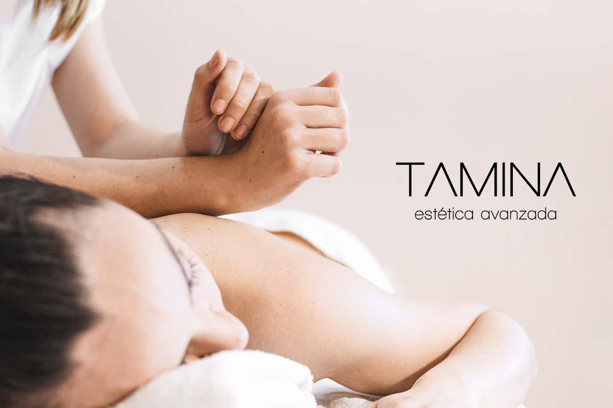 tamina-estetica-valencia-tratamientos-corporales-Kerala