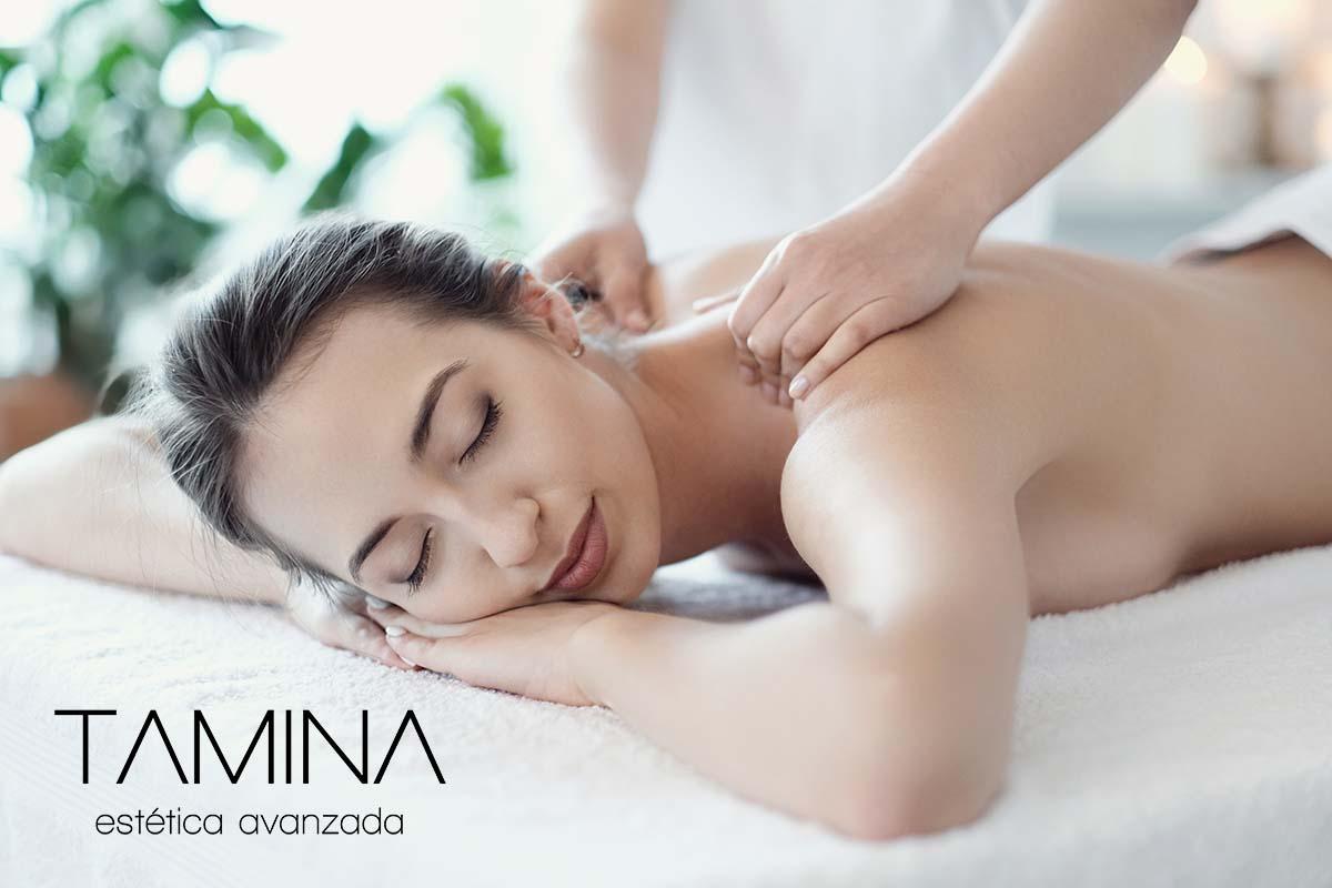 tamina-estetica-valencia-tratamientos-corporales-Ayurcare_total